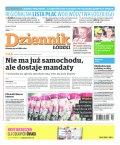 Polska Dziennik Łódzki